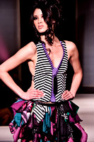 Kansas City Fashion Week 2012